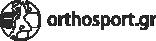 orthosport.gr – Dr Βερμίσογλου Μιχάλης – Ορθοπαιδικός χειρουργός Καβάλα – Ορθοπεδικός – Αθλητίατρος Λογότυπο