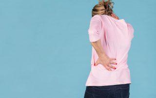 Θεραπεία οστεοπόρωσης